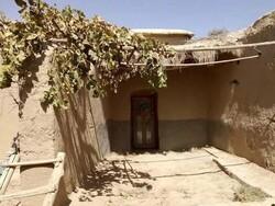 طالبان نے ملا عمر کے خفیہ ٹھکانے کی تصاویر جاری کردیں