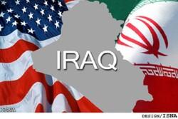 Iran's trump card to challenge US