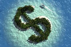 اروپا امارات را به لیست سیاه پناهگاههای مالیاتی اضافه کرد