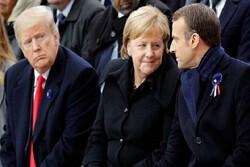 سیاست خارجی ترامپ فاقد درک ژئوپلیتیک است/ اهمیت استراتژیک مسائل فهم نمیشود