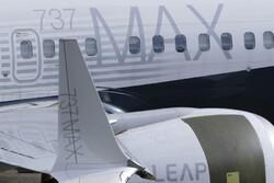 ٹرمپ بوئنگ 737 کو گراؤنڈ کرنے پر رضامند