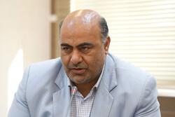 قزوین ظرفیت راه اندازی تیم فوتبال ساحلی را دارد