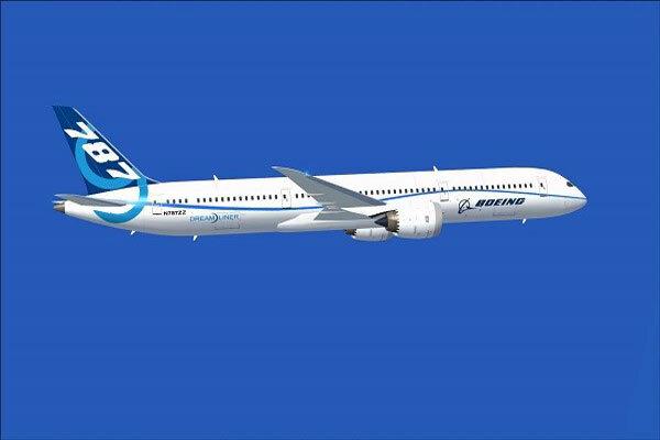پاکستان نے اپنی فضائی حدود کو تمام پروازوں کے لیے بحال کردیا