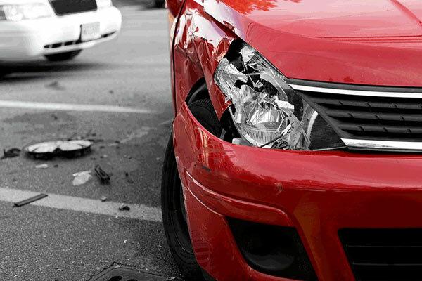 چگونه قیمت بیمه بدنه خودرو را محاسبه کنیم؟