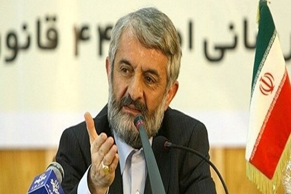 Iran's export of non-oil products to Iraq at $12bn