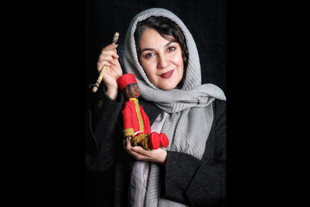 خیمه شب بازی ایران صاحب خانه می شود