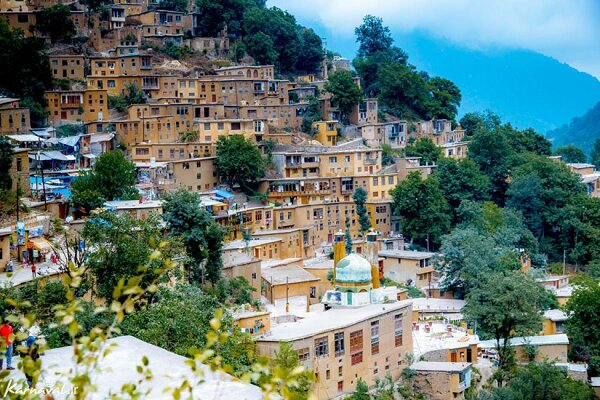 Hasil carian imej untuk widow village, in iran
