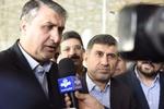 خسارت سیل به بیش از ۶ هزار واحد مسکونی در مازندران