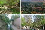 زیباییهای استان سمنان پیشکش مسافران میشود/ ۳ محور گردشگری در غرب قومس