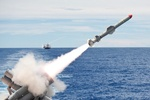 آمریکا برای مهار چین در اقیانوسیه موشک کروز مستقر میکند