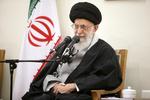 ایرانی قوم کا قطعی آپشن استقامت اور پائداری/ جنگ نہیں ہوگی/ مذاکرات زہر ہیں