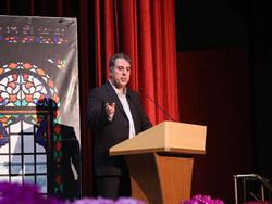 دانشنامه فرهنگ، هنر و تمدن کردستان باید بصورت نسخه برخط تولید شود