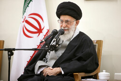 Leader urges unity in face of all-out challenges posed by enemies