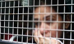 پاکستان میں ڈاکوؤں کے گینگ کی سرغنہ خاتون گرفتار