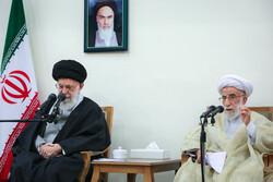 هیئتهای اندیشهورز مجلس خبرگان در حال تدوین شاخصهاست
