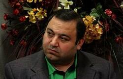 Hassan Tabatabaei