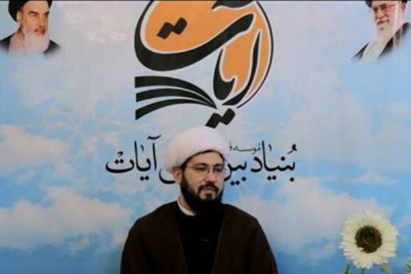 3075414 - حمایت از مؤسسات قرآنی ضروری است