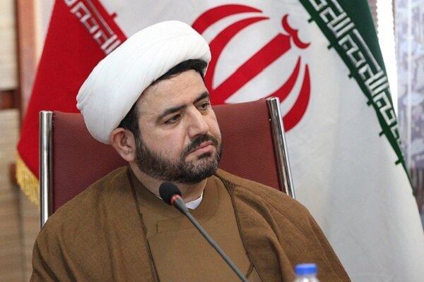 ملت ایران به دلیل حماسه ۲۲ بهمن شایسته تقدیر هستند