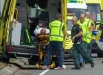 نیوزی لینڈ واقعے میں پاکستانی جاں بحق ہونے والوں کی تعداد 9 ہوگئی