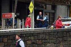 پارلمان نیوزیلند رای به تغییر قانون حمل اسلحه داد