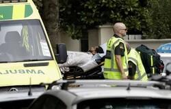 Yeni Zelanda'daki terör saldırısı Kraliyet Komisyonu'nda araştırılacak