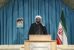 حمایت همه جانبه مردم ایران از بیانیه شورای عالی امنیت ملی