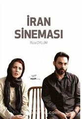 """""""Iranian Cinema"""""""