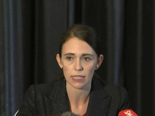 نیوزی لینڈ میں خودکار اور نیم خود کار اسلحے پر پابندی کا قانون منظور