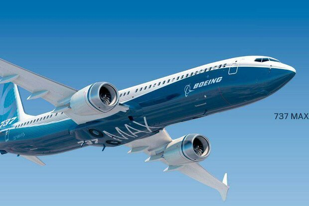 US claim of Boeing 737 plane being hit by missiles an effort to manipulate stock market: analysts