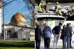 إعلامية لبنانية: المجزرة الثانية لإرهابي نيوزيلاندا