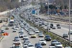 پاسخگویی شبانهروزی وزارت راه و شهرسازی در ایام نوروز/ هشدار نسبت به خرید ویلا در سفرهای نوروزی
