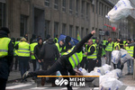 VIDEO: Yellow Vests take to streets for 18th consecutive week