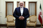 Iran to continue engagement with partners to foil US bullying