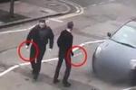 اعتداء عنيف على مسلمين في بريطانيا بعد مذبحة نيوزيلندا