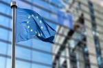 مخالفت انگلیسی ها با خروج از اتحادیه اروپا