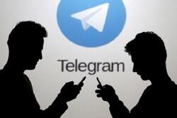 آخرین وضعیت تولید محتوای فارسی در تلگرام
