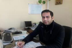 دستگیری گروه حفاری غیر مجاز در روستای «اسلام آباد» دماوند