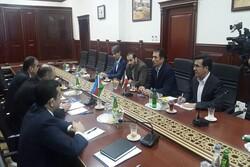 برنامه جدید ایران و آذربایجان برای رونق تجارت در کریدور شمال-جنوب