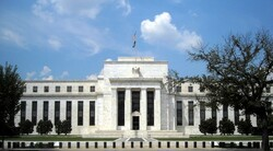Normalizing the abnormal: U.S. Federal Reserve contemplating QE replay