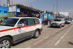 طرح ترافیکی پلیس راهور از امروز در استان قزوین آغاز شد