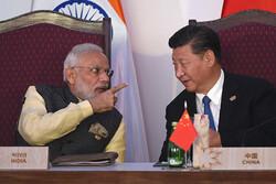 Hindistan, Çin sınırına füze savunma sistemi konuşlandırdı