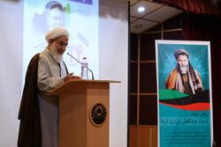 جامعه اسلامی نباید به کشورهای استکباری تکیه کند