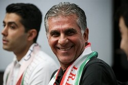 What are Carlos Queiroz legacies in Iranian football?