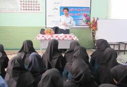 ۷۰۰ مددجوی استان سمنان از اردوهای آموزشی و تربیتی بهرهمند شدند