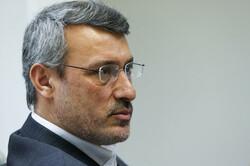 Envoy decries BBC Persian's failure to label terror attack
