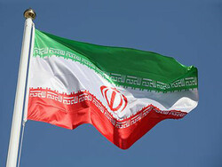 Iran ranked 13th most powerful country