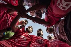باشگاه سپیدرود در کمیته تعیین وضعیت فدراسیون فوتبال محکوم شد
