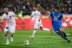 تاثیرگذار و امتیازآورترین بازیکنان استقلال در لیگ برتر