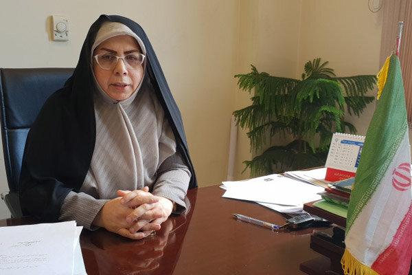 شبهات حقوقی و قانونی در انتخابات استان قزوین رصد می شود