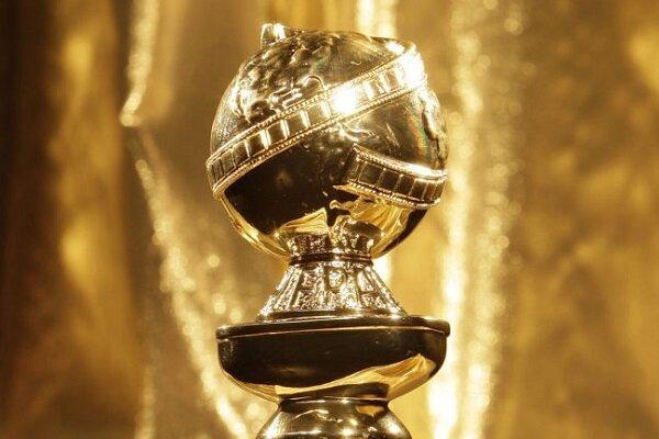 نامزدهای گلدن گلوب خانه بمانند/ اعلام اسامی اهدا کنندگان جوایز
